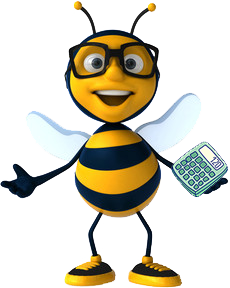 Busy Bee Bookkeeping